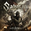 Sabaton - The Last Stand Album