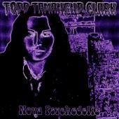 Todd Tamanend Clark - Secret Sinema