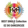 69. TRF 20th Anniversary BEST SINGLE Collection × EZ DO DANCERCIZE - trf
