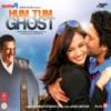 Kal Tum The Yahan (Remix)