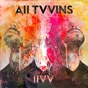 Thank You by All Tvvins