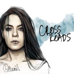 Crossroads - EP