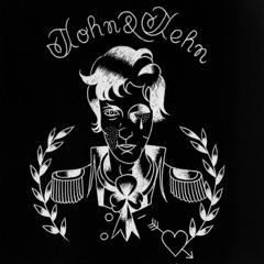 John & Jehn