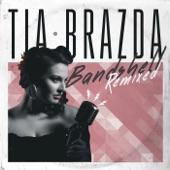 Tia Brazda - Old-Fashioned Love