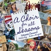 Graham Stansfield: A Choir for All Seasons - The Wessex Consort & Andrew King