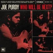 Joe Purdy - Children of Privilege