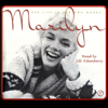 George Barris - Marilyn: Her Life in Her Own Words  artwork