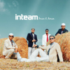 Inteam - Iftar artwork