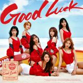 Good Luck - EP