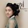 Genie's Gayageum HYUN: Faded Memories - Saihyun Genie Kim