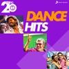 The Big 20 (Dance Hits)
