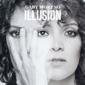 Gaby Moreno - Nobody To Love