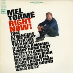 Mel Tormé - Time