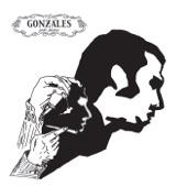 Chilly Gonzales - Manifesto