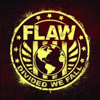 Divided We Fall-Flaw play, listen