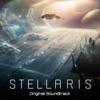 Stellaris (Original Game Soundtrack) - Paradox Interactive