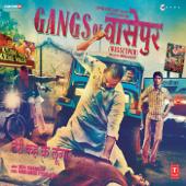 Gangs of Wasseypur (Original Motion Picture Soundtrack)