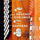 Håkon Høgemo - Huldreslått