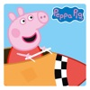 Peppa Pig, Volume 7 - Synopsis and Reviews
