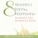 Bhante Henepola Gunarantana - Eight Mindful Steps to Happiness: Walking the Path of the Buddha (Unabridged)