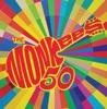 The Monkees - Randy Scouse Git