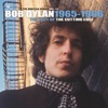 The Bootleg Series, Vol. 12: The Best of the Cutting Edge 1965-1966, Bob Dylan
