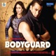 Bodyguard Original Motion Picture Soundtrack