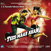 [Download] Sheila Ki Jawani MP3
