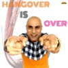 Hangover Is Over Single