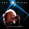..It's Too Late to Stop Now...Volumes II, III & IV (Live), Van Morrison