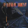 Got Blooze - Leslie West