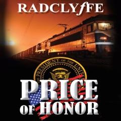 Price of Honor: Honor Series, Book 9 (Unabridged)