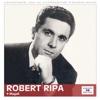 """Magali (Collection """"Légende de la chanson française"""") - Robert Ripa"""
