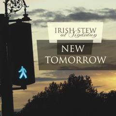 Lady of New Tomorrow