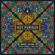 Where I Belong (feat. Lauren Bennett & Moelogo) [Radio Edit] - Guy Furious