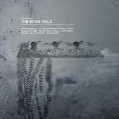 The Sense, Vol. 3