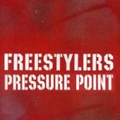 Freestylers - Bad Boy Love
