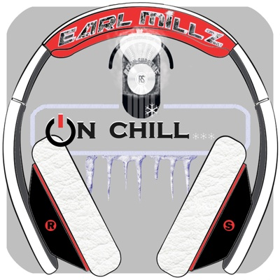 On Chill... - EP - Earl Millz album