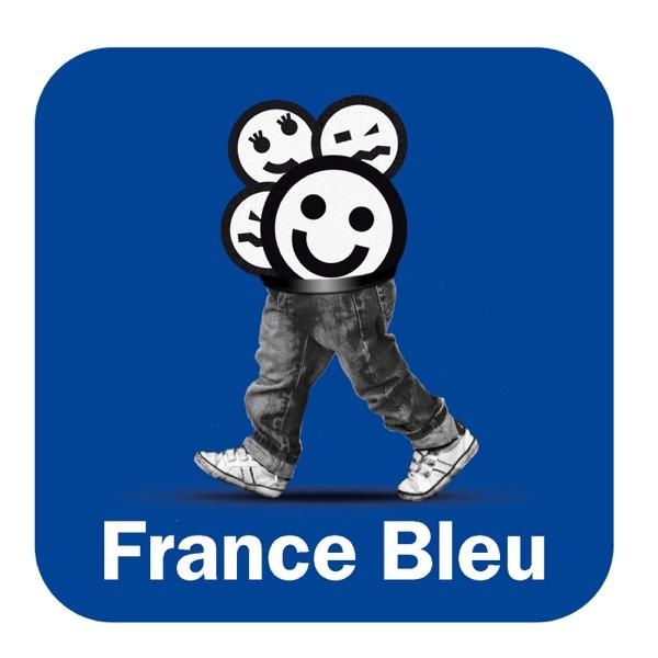 Les notaires vous conseillent France Bleu Touraine