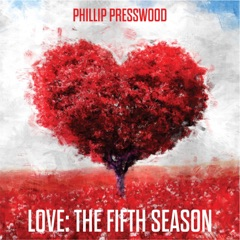 Love: The Fifth Season