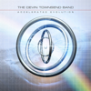 Accelerated Evolution - The Devin Townsend Band