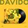Dodo - Davido