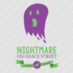 Nightmare on Grace Street, Vol. 2