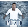 Unleashed - Pastor Marlon Lock