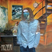 Hozier (Special Edition)