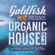 Various Artists - Goldfish Presents: Organic House 3