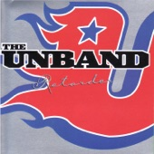 The Unband - Get With You