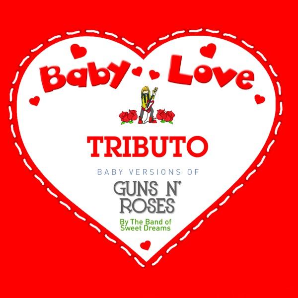 Guns 'n' Roses - Sweet Child O'mine