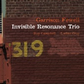 Garrison Fewell, Roy Campbell & Luther Gray - Skitter