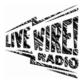 Live Wire Radio - Netflix